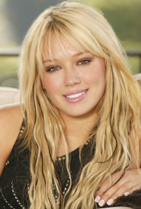 hilary-duff-fab-hairstyles-3