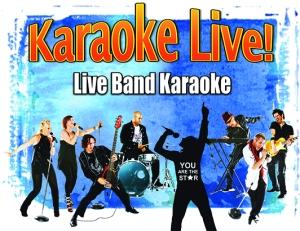 karaoke_live
