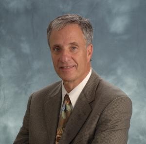 Peter Callen