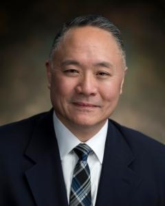 Wesley Lee MD