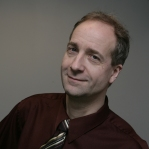 Flemming Forsberg PhD