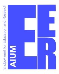 eer_logo_textside