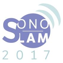 16SonoSlam_logo