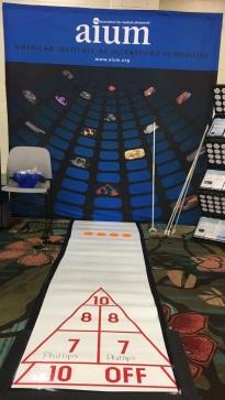 AIUM17_shuffle board