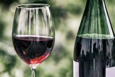 wine-2408620_1920