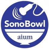 SonoBowl