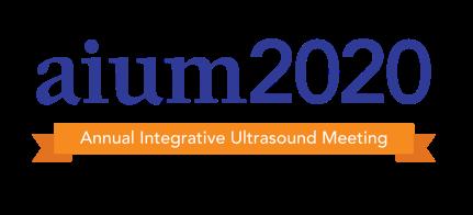 AIUM_2020_Logo_RGB_LoRes