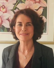 Rochelle F. Andreotti, MD